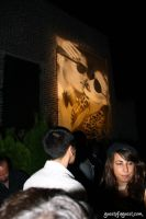 DSQUARED Afterparty 2009 #51