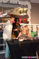 Revenge Wears Prada Book Signing with Lauren Weisberger #31