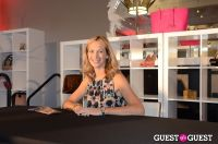 Revenge Wears Prada Book Signing with Lauren Weisberger #37