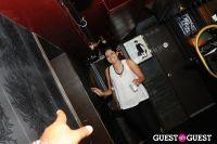 SwoonUpNYC #211