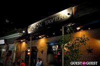 Wilson Tavern Celebrates One Year #2