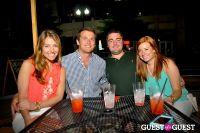 Wilson Tavern Celebrates One Year #3