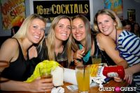 Wilson Tavern Celebrates One Year #4