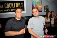 Wilson Tavern Celebrates One Year #6