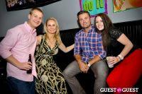Wilson Tavern Celebrates One Year #7