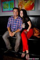 Wilson Tavern Celebrates One Year #10