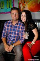 Wilson Tavern Celebrates One Year #11