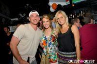 Wilson Tavern Celebrates One Year #12