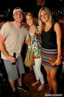 Wilson Tavern Celebrates One Year #13