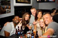 Wilson Tavern Celebrates One Year #14