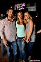 Wilson Tavern Celebrates One Year #15
