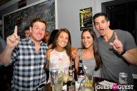 Wilson Tavern Celebrates One Year #17