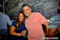 Wilson Tavern Celebrates One Year #20