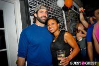 Wilson Tavern Celebrates One Year #27