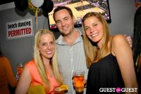 Wilson Tavern Celebrates One Year #35