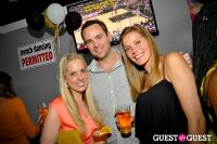 Wilson Tavern Celebrates One Year #36