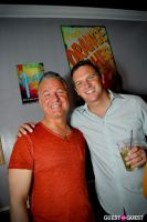 Wilson Tavern Celebrates One Year #37