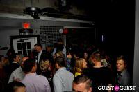 Wilson Tavern Celebrates One Year #39