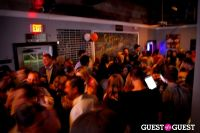 Wilson Tavern Celebrates One Year #40