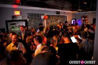 Wilson Tavern Celebrates One Year #41
