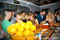 Wilson Tavern Celebrates One Year #51