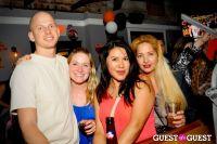 Wilson Tavern Celebrates One Year #55