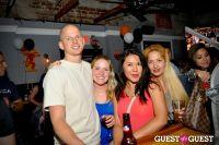 Wilson Tavern Celebrates One Year #56