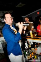Wilson Tavern Celebrates One Year #57