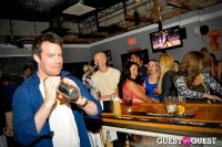 Wilson Tavern Celebrates One Year #58