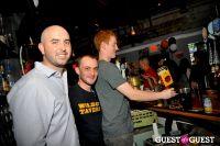 Wilson Tavern Celebrates One Year #62