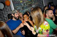 Wilson Tavern Celebrates One Year #64