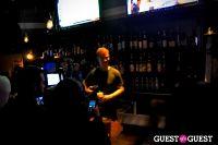 Wilson Tavern Celebrates One Year #69