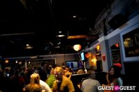 Wilson Tavern Celebrates One Year #72
