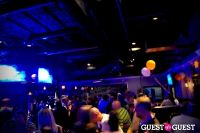 Wilson Tavern Celebrates One Year #73