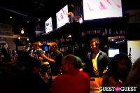 Wilson Tavern Celebrates One Year #81