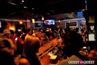 Wilson Tavern Celebrates One Year #89