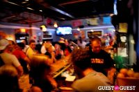 Wilson Tavern Celebrates One Year #90