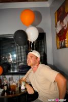 Wilson Tavern Celebrates One Year #91
