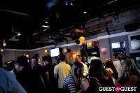 Wilson Tavern Celebrates One Year #98