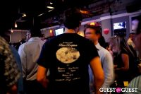 Wilson Tavern Celebrates One Year #99