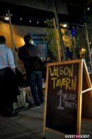 Wilson Tavern Celebrates One Year #101