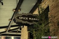 Brunch at Spice Market #24