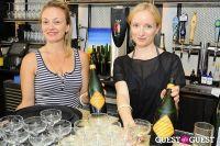 Sud De France Tasting Tables At Donna #5