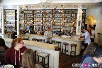 Sud De France Tasting Tables At Donna #9