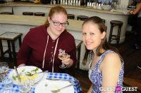 Sud De France Tasting Tables At Donna #12