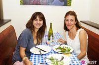 Sud De France Tasting Tables At Donna #22