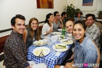 Sud De France Tasting Tables At Donna #24