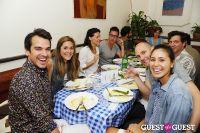 Sud De France Tasting Tables At Donna #25