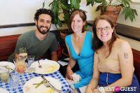 Sud De France Tasting Tables At Donna #30