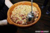 Sud De France Tasting Tables At Donna #33